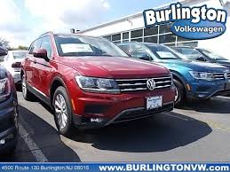 2018 volkswagen tiguan se with awd. perfect awd new 2018 volkswagen tiguan se with volkswagen tiguan se with awd