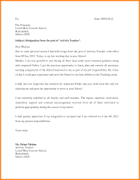how to write resignation letter from school daily task tracker 9 how to write resignation letter from school
