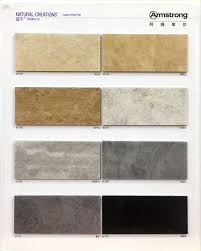 guaranteed armstrong vinyl tiles luxury flooring end of the roll