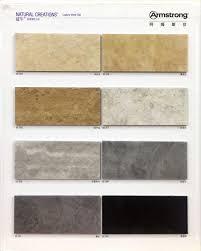 new armstrong vinyl tiles allegheny slate italian earth rite rug