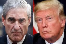 Donald Trump Fears Former FBI Director Robert Mueller For Good New Robert Mueller Resume