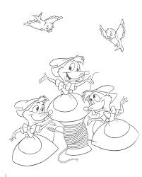 Small Picture Cinderella Coloring Pages To Print Coloring Coloring Pages