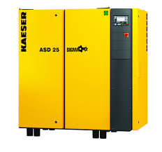 rotary screw air compressor for sale. asd direct drive industrial air compressor, rotary screw compressor for sale c