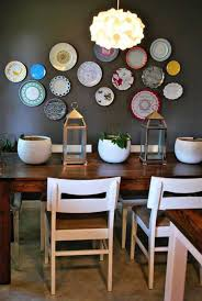 ideas for kitchen wall decor