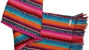 Beach towels on sand Lightweight Beach Well Designed Beach Towels To Hit The Sand In Style Pinterest Well Designed Beach Towels To Hit The Sand In Style Design