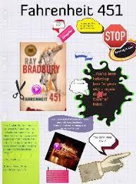 banned books project fahrenheit by ray bradbury banned books  banned books project fahrenheit 451 by ray bradbury