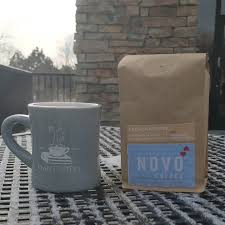 Working with rishi tea to supply a fine line of brave coffee & tea co. Bean Fosters Home Facebook