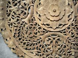 carved wood wall decor s diffe wooden india amazing carved wood wall decor s diffe wooden fl wood carved wall