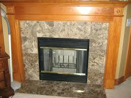 fireplace tile ideas pictures antique tiles reion modern gallery floor to ceiling images dublin green