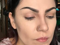 how to create makeup looks craft tutorials and inspiration categorized as makeup on cut out keep
