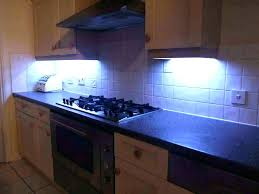 under cabinet led lighting options. Led Under Cabinet Lighting Home Depot Options  Full E