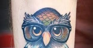 Zajímavé Tetování Na Předloktí Muži A ženy Tetování Předloktí