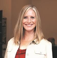 Hilary Shaw | | pantagraph.com
