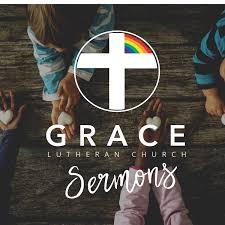 Grace of Apple Valley Sermons