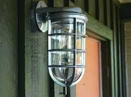 outside light fixtures modern outdoor elegant new contemporary graphics lighting motion sensor for bathroom sho