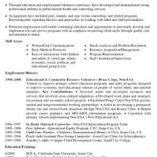 volunteer resume sample sample volunteer resume sample resume marvellous volunteer resume sample photo sample volunteer resume