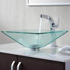 bathrooms sinks. Contemporary Bathroom Sinks Design Of Worthy Sink Beautiful And Modern Bathrooms Plans