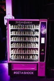 Custom Vending Machines Australia Cool Custom Vending Machines Solutions