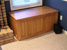 Like to have a Firewood Box like this.