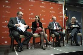 Horns of a Dilemma: Russia and the Great Power Competition - Clements  Center for National Security