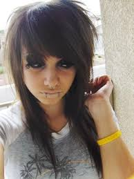 Best 25  Emo hairstyles ideas only on Pinterest   Scene hair  Long additionally Emo Punk Hairstyles For Men and Women – Fashion Grapher moreover  also 260 best Emo Goth Punk Scene Styles   Everything Between images on moreover Best 25  Short scene haircuts ideas only on Pinterest   Short additionally 30 Creative Emo Hairstyles and Haircuts for Girls in 2017 also 44 Amazing Emo Hairstyles That Will Blow Your Mind together with  in addition 25 Different Bob Hairstyles With Bangs   CreativeFan further 10 Best Short Emo Hairstyles For Guys In 2017   BestPickr together with 25 best hair images on Pinterest   Hairstyles  Short hair and. on short punk haircuts emo fringe