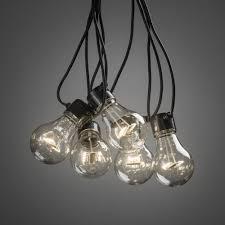 Feestverlichting Lichtkleur Warm Wit Feestverlichting Led