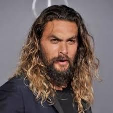 45 Rebellious Long Hairstyles For Men Menhairstylist Com Men