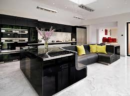 Small Picture Modern Kitchen Design This Is Modern Kitchen Cabinets Design Code