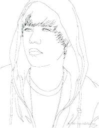 Famous People Coloring Pages Famous People Coloring Pages Famous