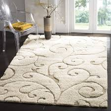 area rugs non slip area rugs with gray area rug 8x10 as well as memory foam area rug together with plush area rugs or safavieh area rugs also 18 striking