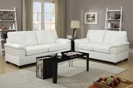contemporary white sofa set white wood sofa set white sofa set for alan white sofa set