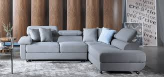 old modern furniture. 123456 Old Modern Furniture N