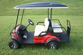 yamaha golf carts. yamaha adventure 2 + efi four passenger golf car utility cart carts