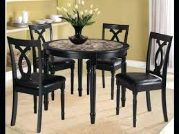 medium size of small circle dining room table round set decorating with home interior sple sets