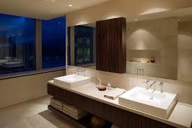 bathroom remodel boston. NECS Bathroom Remodeling Contractors, Boston Massachusetts Remodel