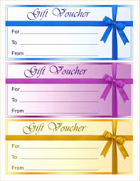auto detailing gift certificate template beautiful auto detailing gift certificate template elegant car detailing gift
