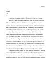 resume thank you letter writing help me write culture research regionalism realism and naturalism essay essay for you