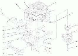 Toro wheel horse wiring diagram 17 000245 image 3 need belt for diagram toro wheel horse