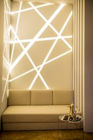 Small Picture Best 25 Modern lighting design ideas only on Pinterest Light