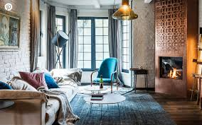 Furniture design pinterest Wood Home Trends For 2018 Pinterest Newsroom Pinterest Points The Way To Some Top Home Decor Ideas Pinterest