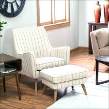 comfy dining room chairs. Big Comfy Chair With Ottoman Chairs Cushy Large Size Of Dining Room E