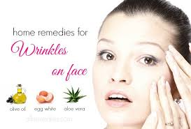Natural, homeremedies - official Site