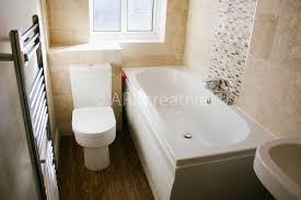 Simple Bathroom B And Q B And Q Bathroom Design Home Design Ideas  Befabulodaily