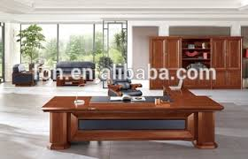 luxury office desks. Luxury Executive Office Desk, Modern Desks , Wooden Desk(FOHB7H F