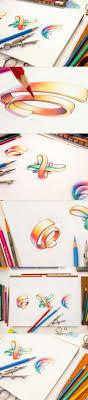 152 Best Esprit Cr Atif Images On Pinterest Diy Bracelet