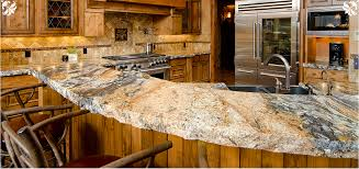 marble designs services all of the metro including okc edmond norman and surrounding areas family owned since 1999 our dedication to our customer s