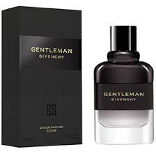 <b>Парфюмерная</b> вода <b>Gentleman Givenchy</b> Eau de Parfum <b>Boisée</b>