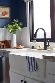 Tap Designs For Kitchens 17 Best Images About Kitchens On Pinterest Devol Kitchens