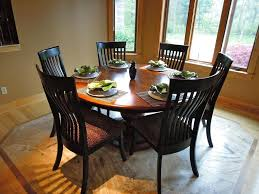 round kitchen table sets for 6. round-kitchen-table-seats-of-with-sets-for- round kitchen table sets for 6 l