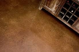 Stained concrete floor texture Acid Stain Concrete Concrete Conquers Tucson Flooring Adobe Stock Concrete Conquers Tucson Flooring Tucson Gardens Tucsoncom
